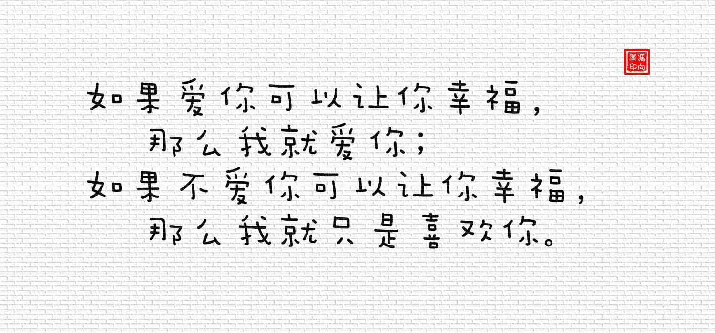 1 f (4).jpg
