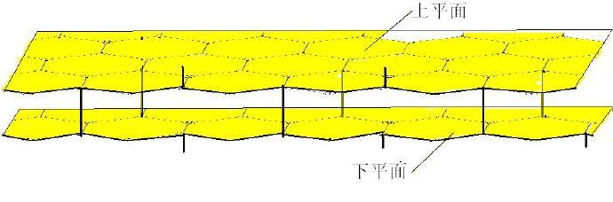 5521e73ct9a2f8f4c6cf7&690.jpg