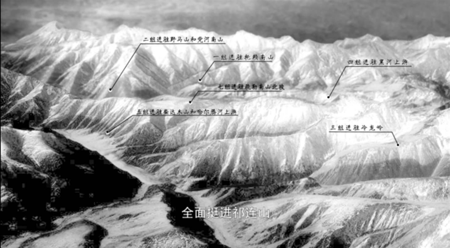 冰川2.jpg