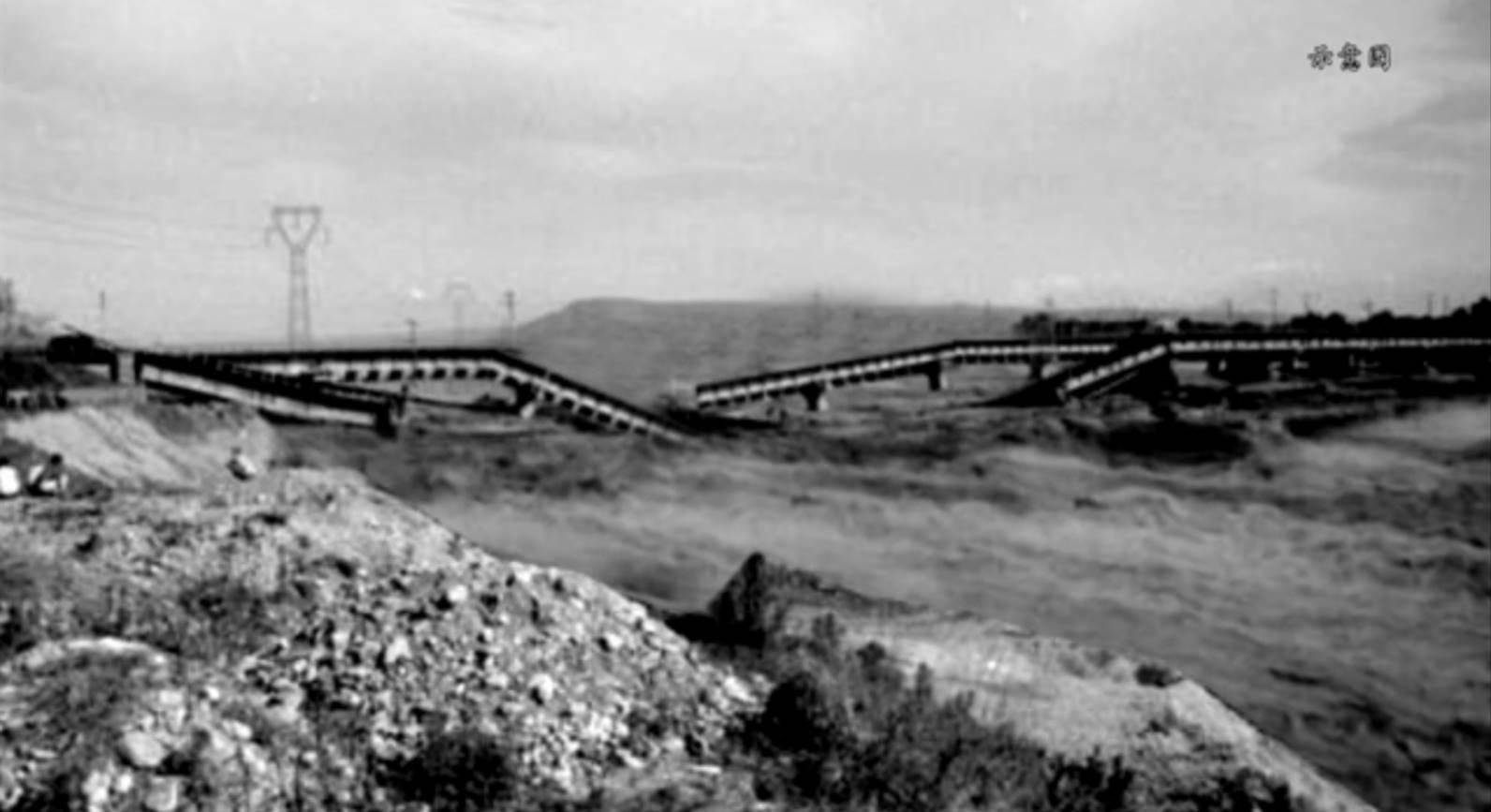 铁路7.jpg