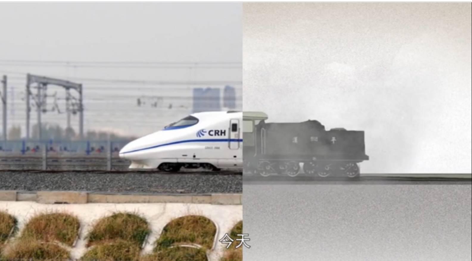 铁路9.jpg