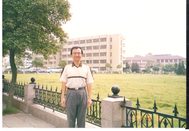 1999 1.jpg
