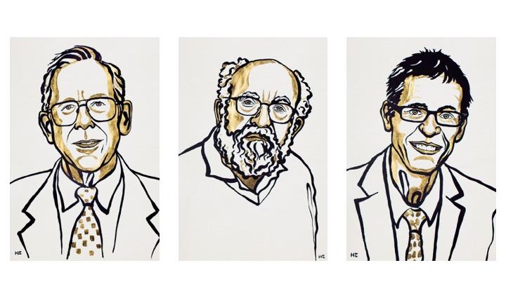 图1-三位诺贝尔物理学奖的获得者.jpg