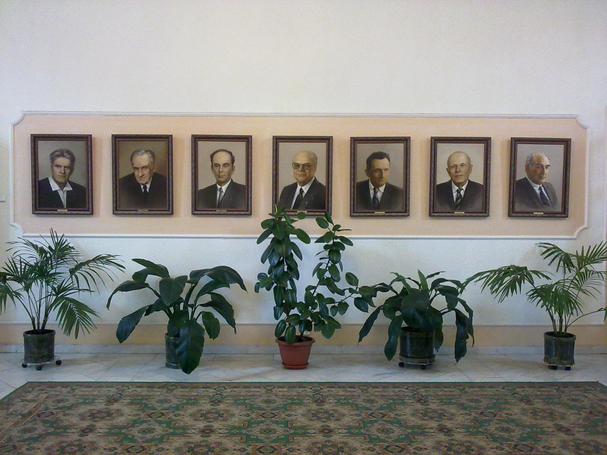 LPI_RAS_Nobel_laureats.jpg