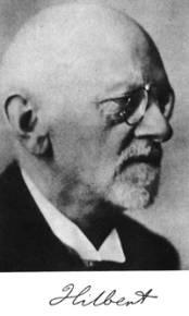 希尔伯特( 1862-1943 ).jpg