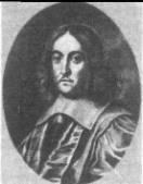Fermat (1601 - 1665).jpg