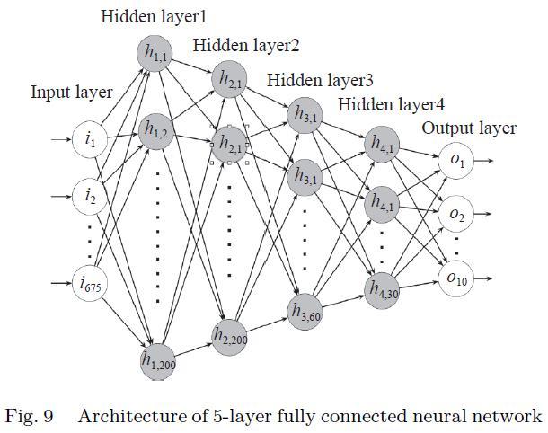 Fig.9.jpg