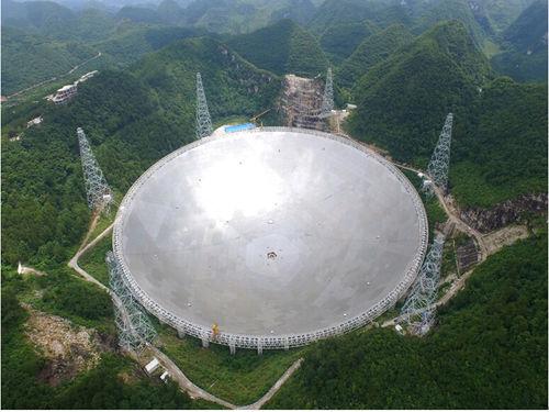 世界最大的中国天眼.jpg