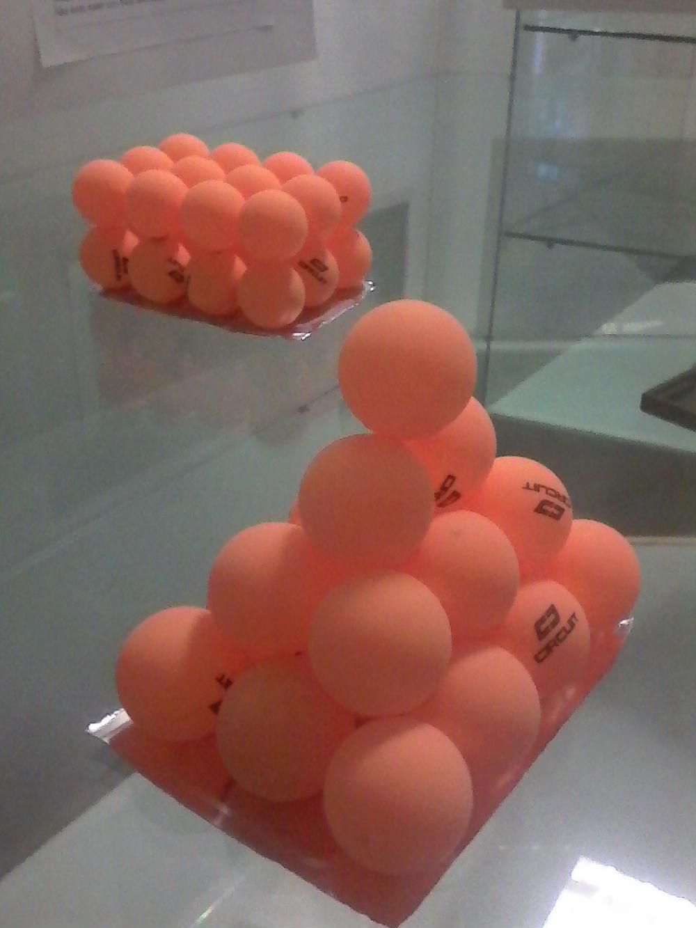 此图片摄于墨尔本大学数学系.jpg