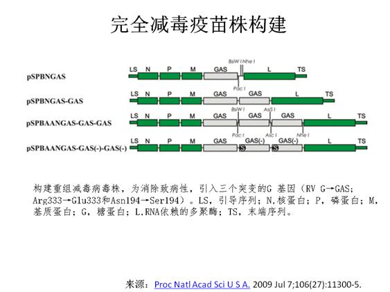 http://image.sciencenet.cn/album/201409/25/154231icc4j8l147jq41xr.gif
