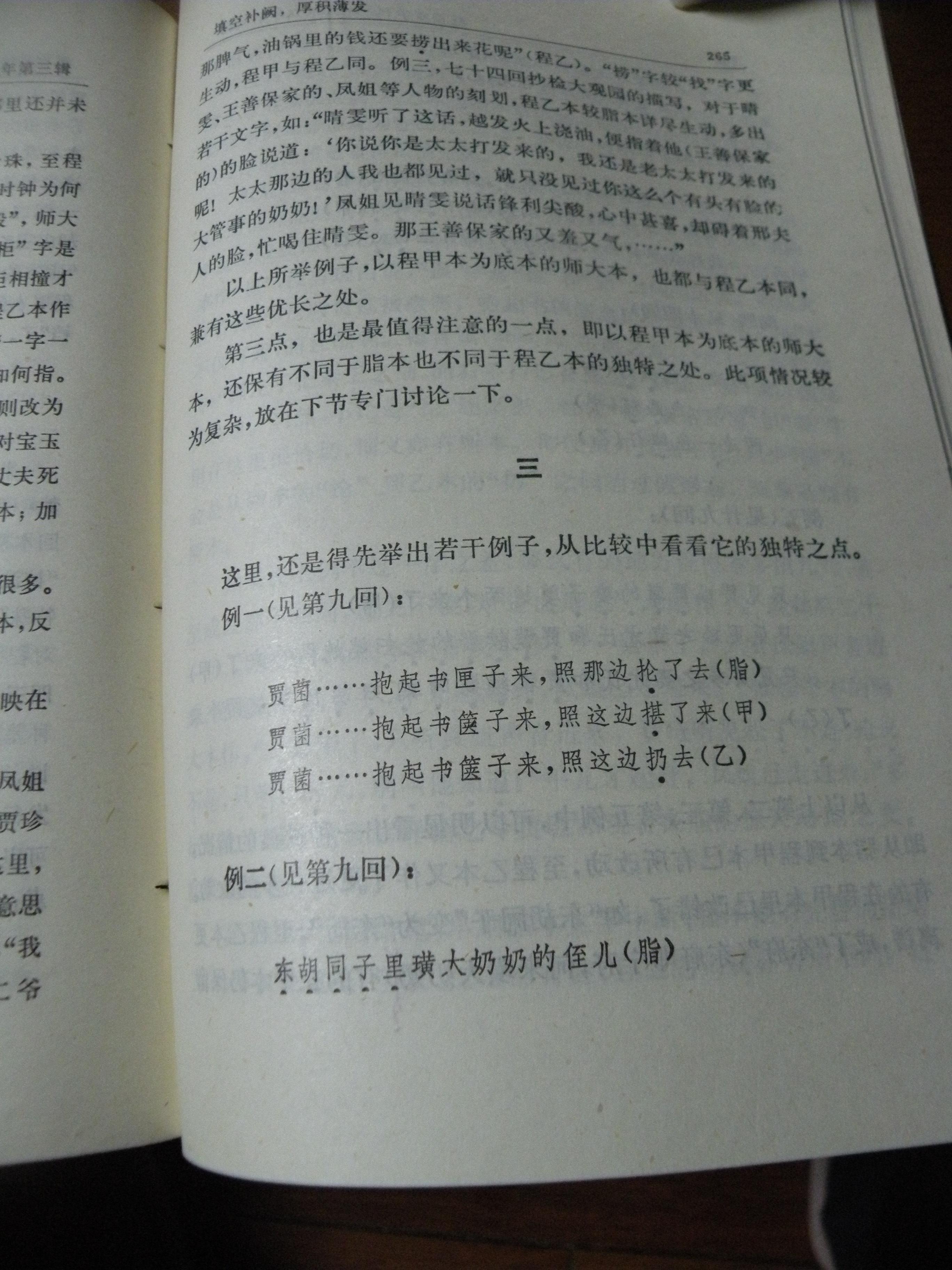 DSCN9305.JPG