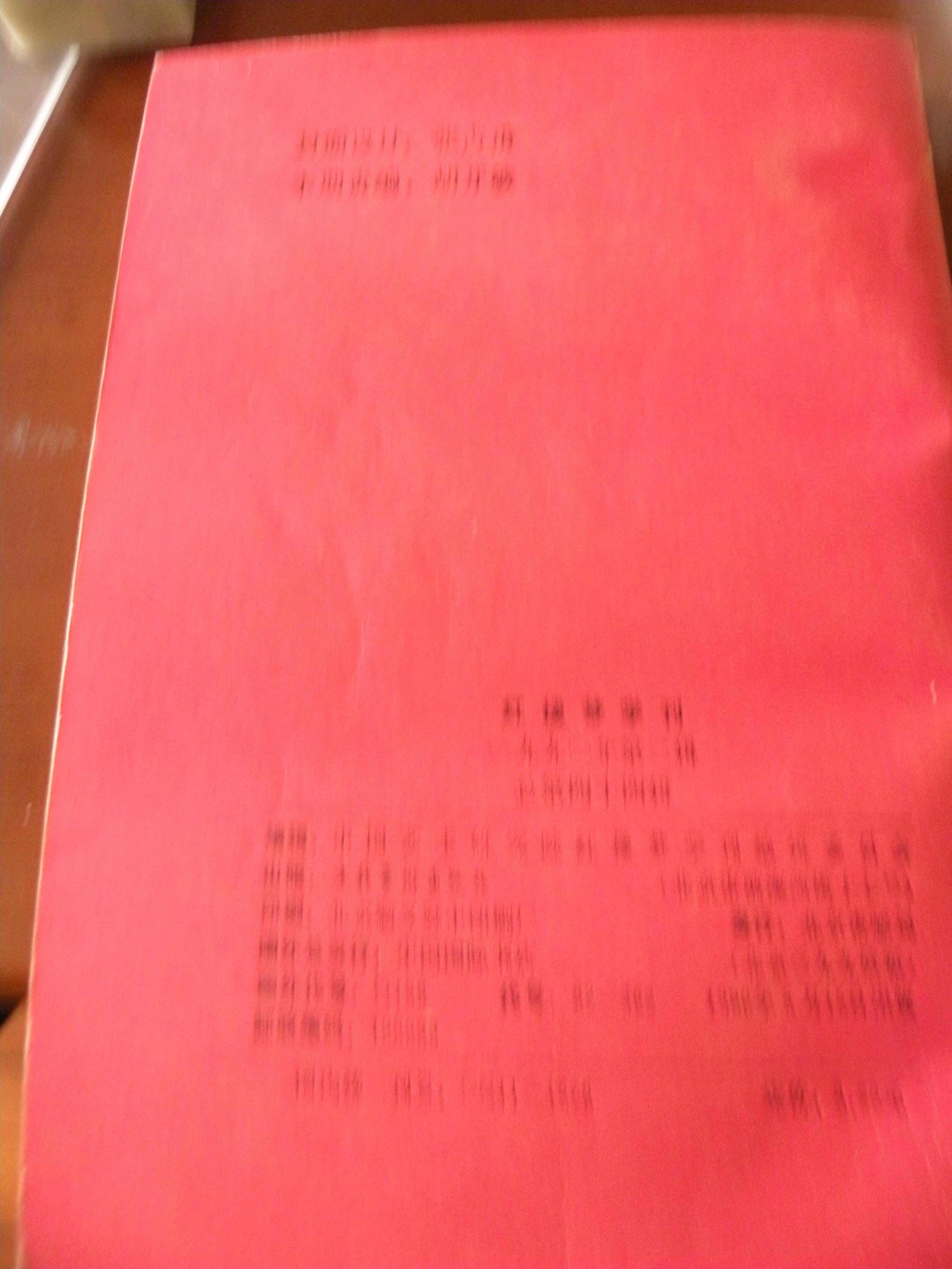 DSCN9375.JPG