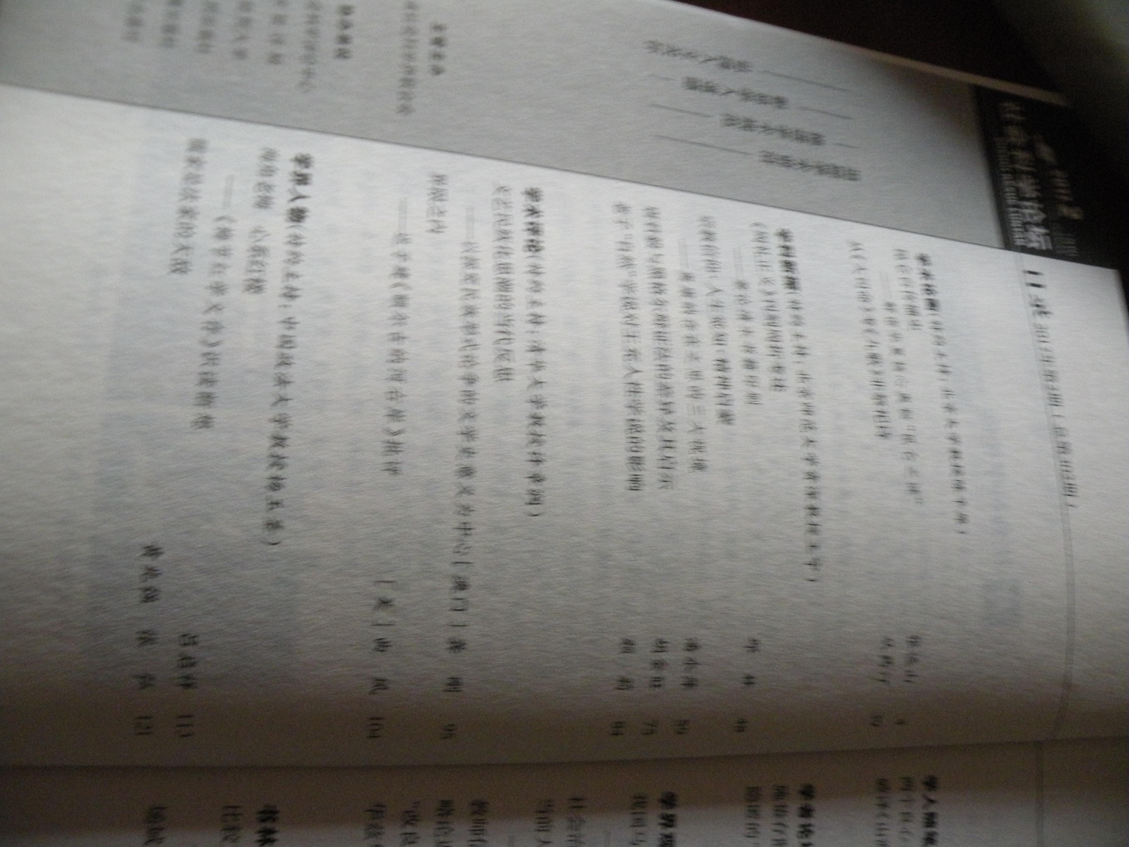 DSCN6001.JPG