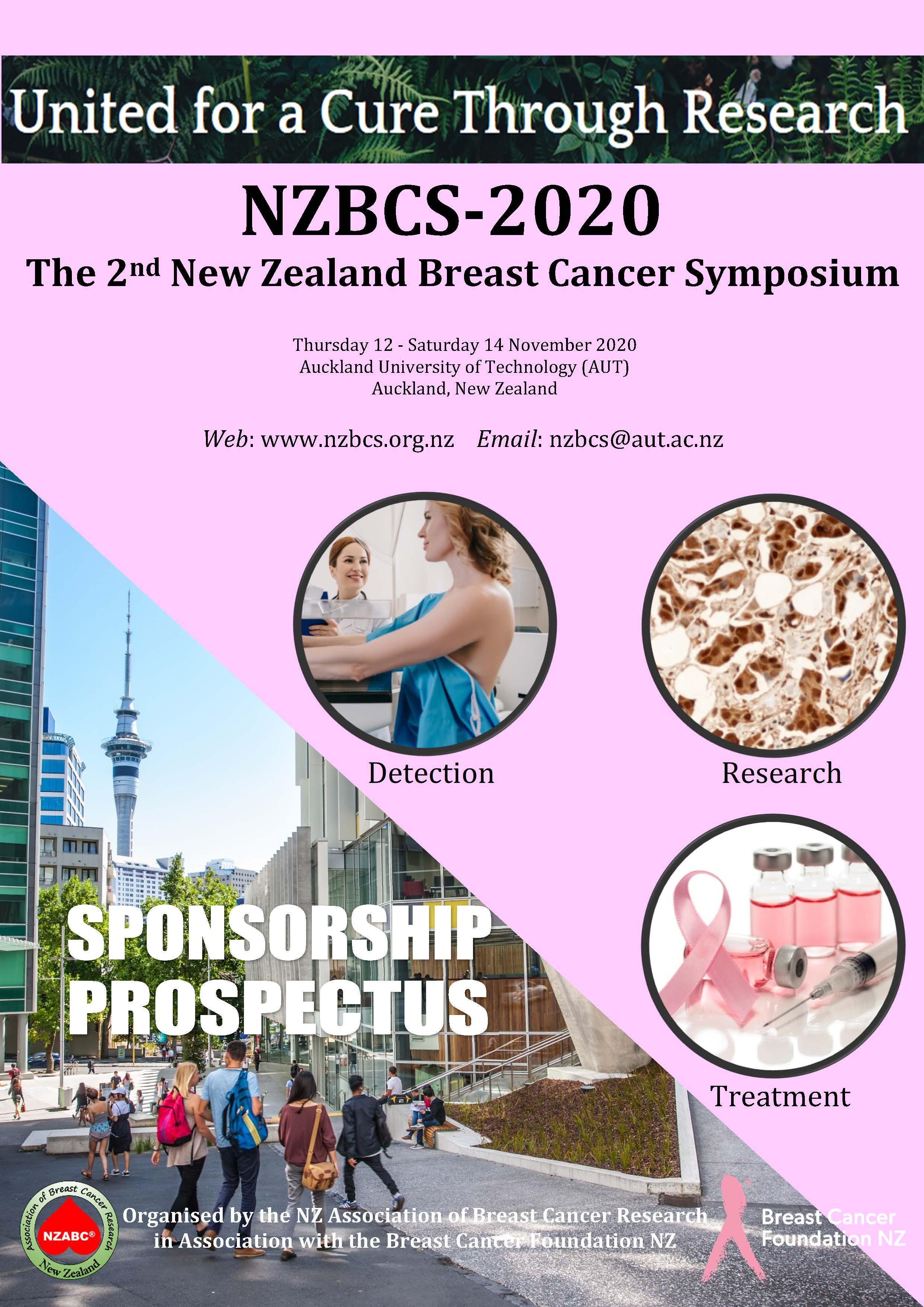 sponsorshipprospectus2020.jpg