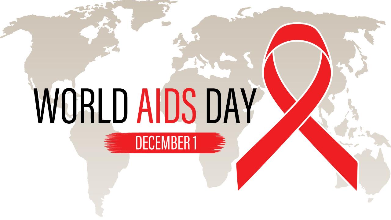 120117-world-aids-day.jpg