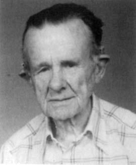 Carl Harald Cramer 01.jpeg
