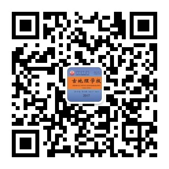 qrcode_for_gh_264ad41390ea_344.jpg