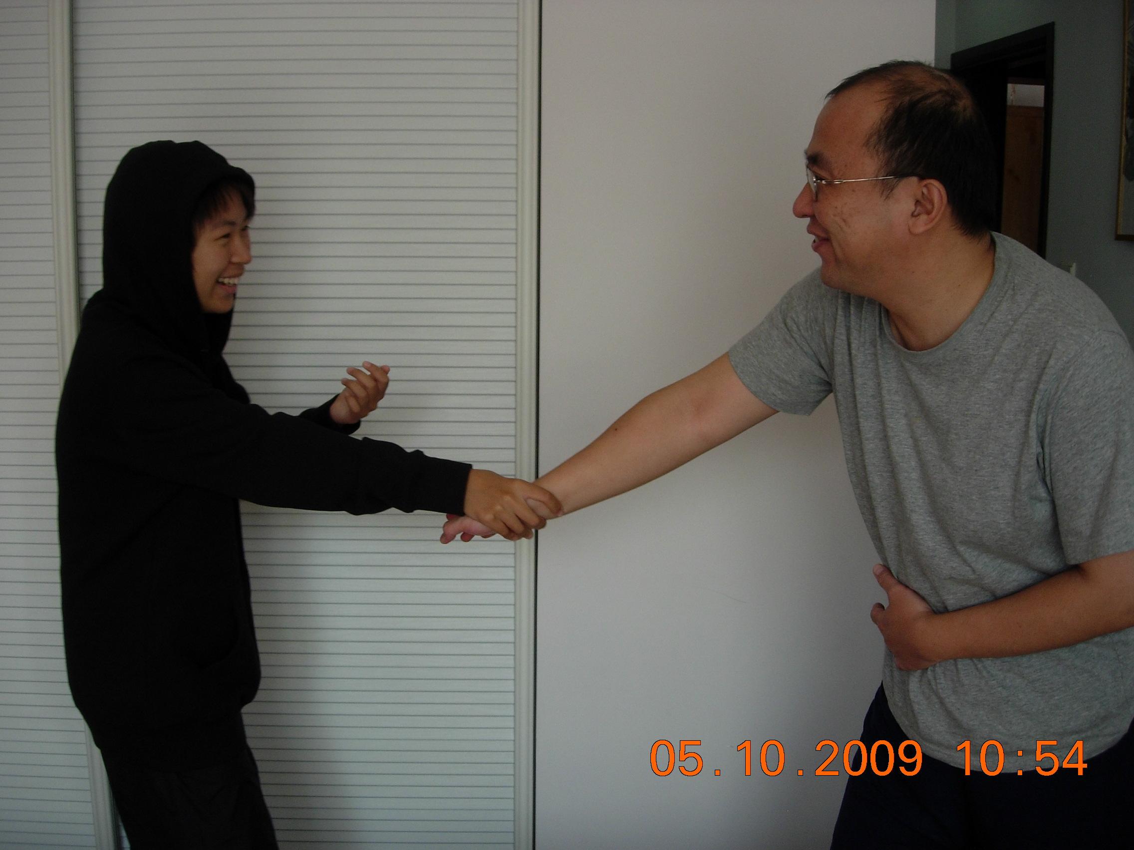 2009 3.JPG