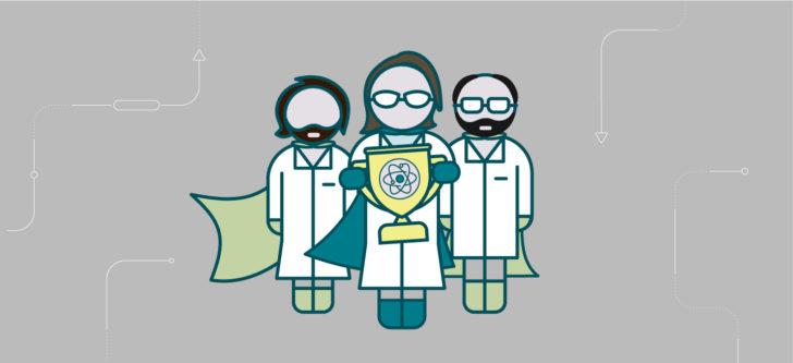 Heroes_of_Science_blog_v1.2-728x333.jpg