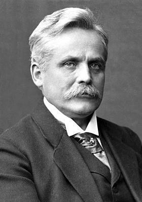 Wilhelm_Wien_1911.jpg