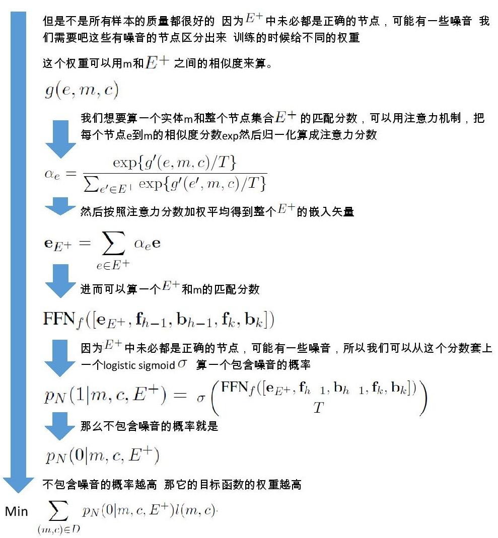 1-page-004.jpg