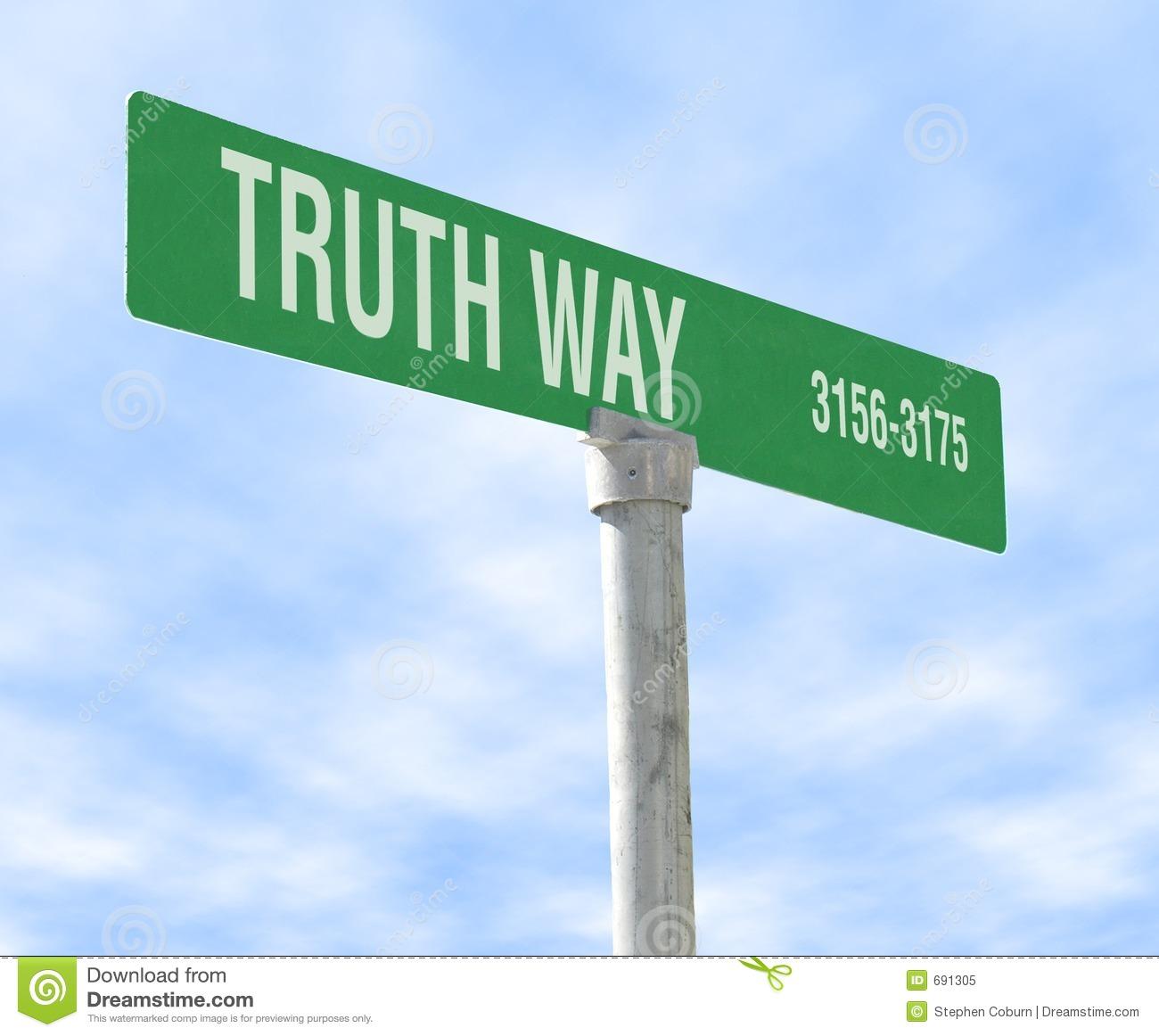 truth-way-691305.jpg