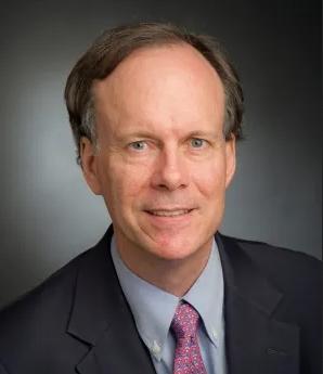 William G. Kaelin Jr 2019 The Nobel Prize in Physiology or Medicine 01.jpg