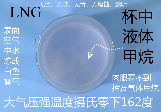 LNG01.png