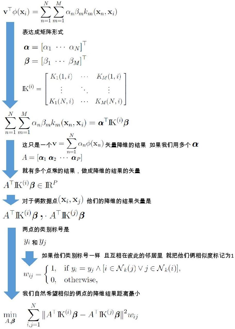 1-page-002.jpg