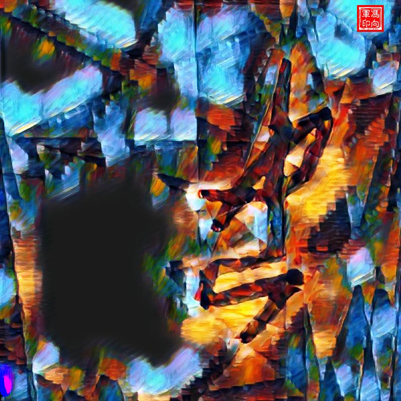 微信图片_20200112111617 (2).png