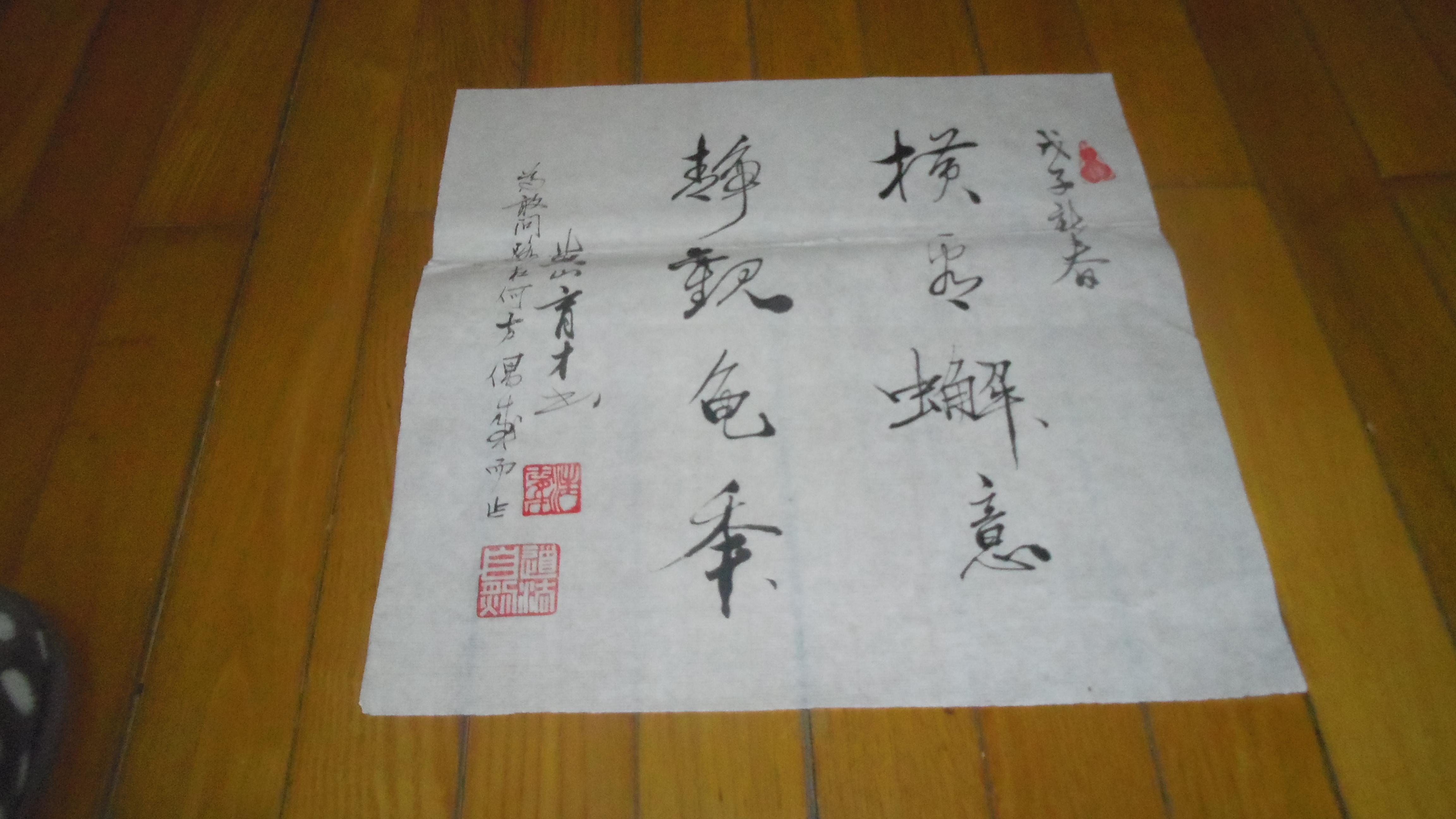 IMGP6090.JPG