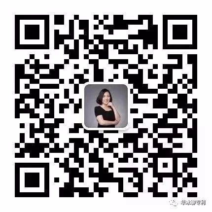微信图片_20200210153441.jpg