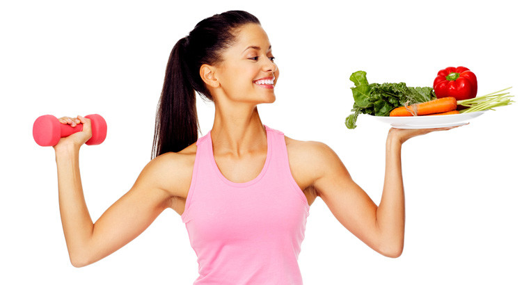 Balance-Diet-and-Exercise-750x410.jpg