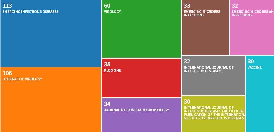 visualization (3).jpg