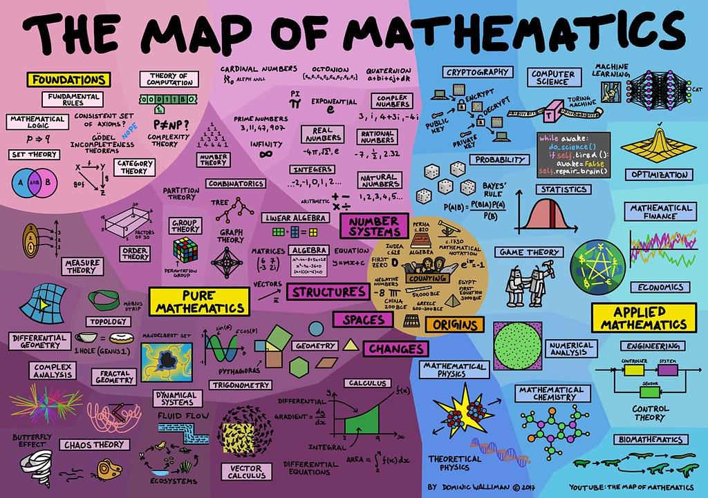 math-map.jpg