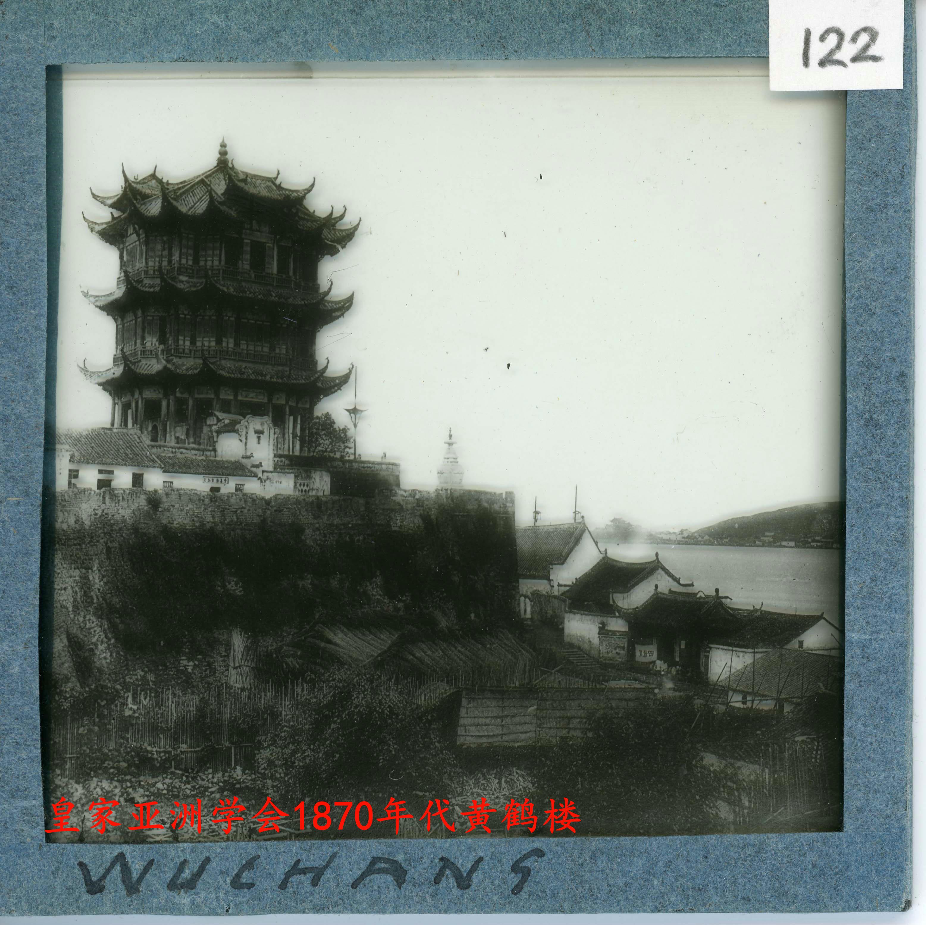China122 (2).jpg