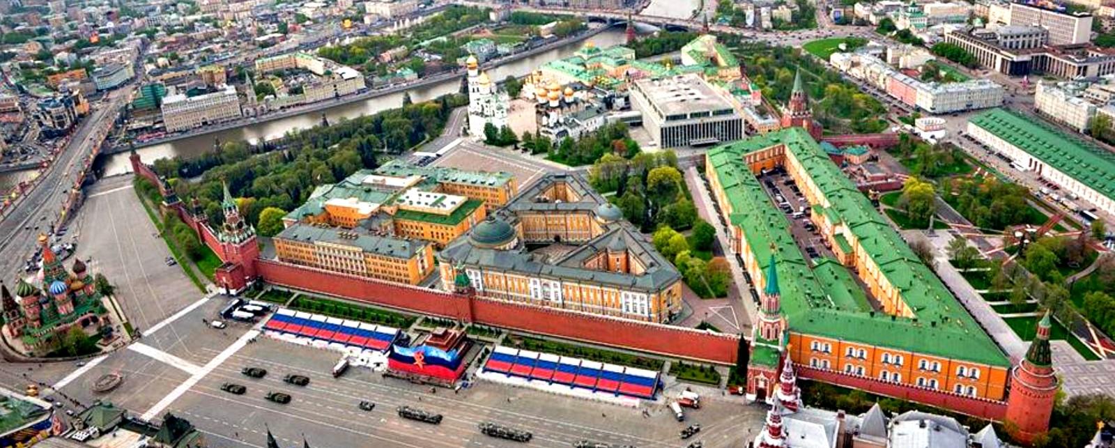 克里姆林宫俯瞰图.jpg