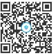 微信图片_20200307112325.jpg