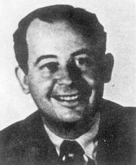 John von Neumann 01.jpg