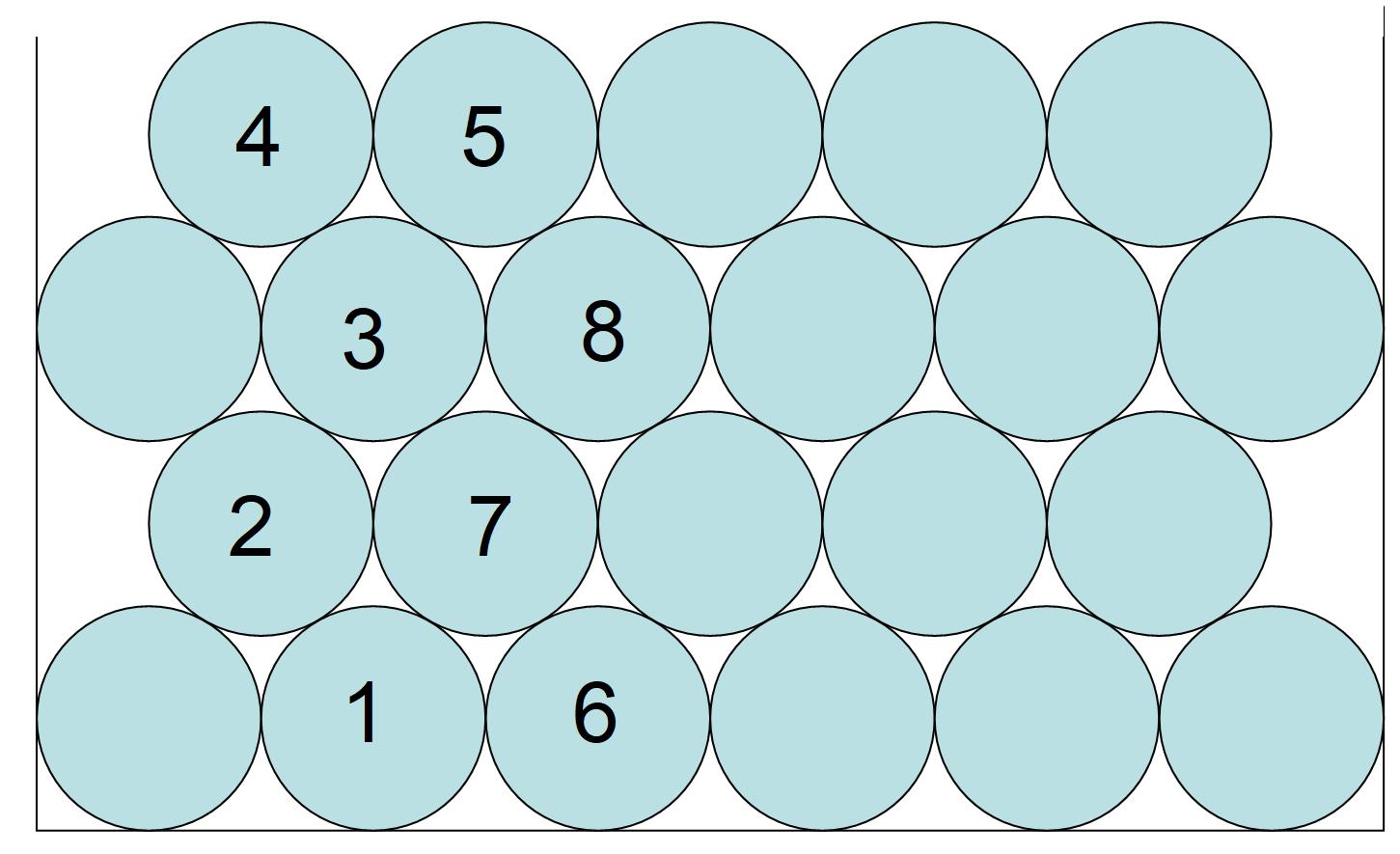 乒乓球模型.png