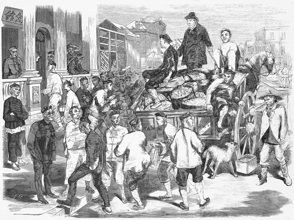 Immigrants_arriving_in_Melbourne_Chinatown.jpg