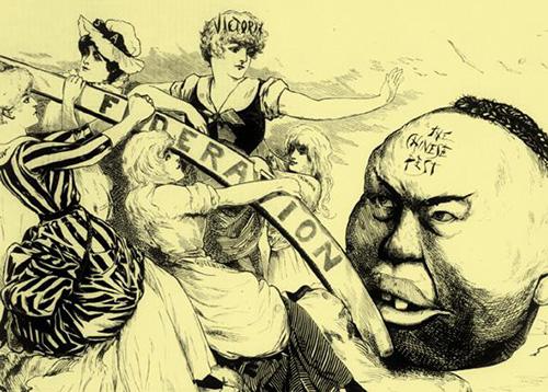 1886_Anti-Chinese_Cartoon_from_Australia.jpg