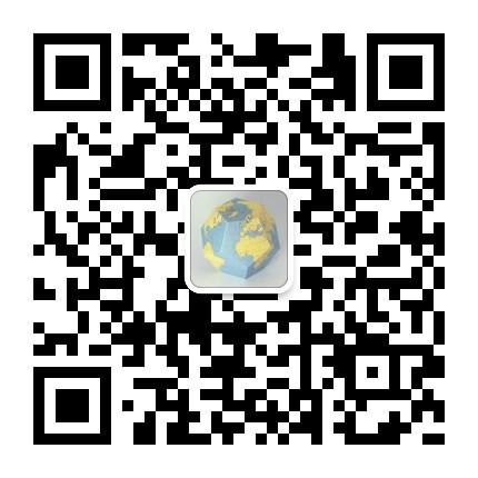 qrcode_for_gh_51ef51de6077_430.jpg