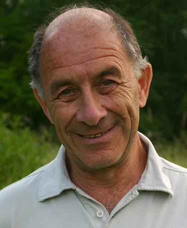 Vladimir Arnold.png