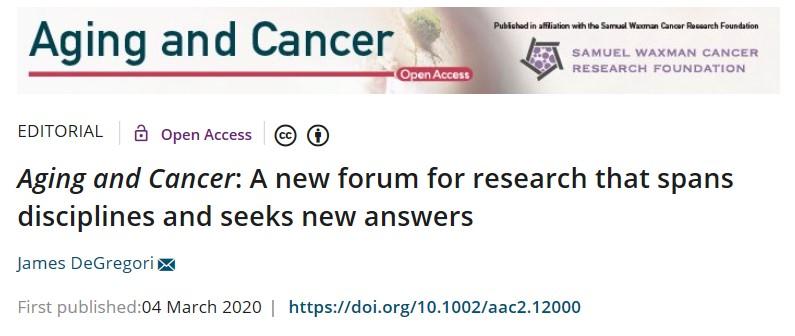 微信_Aging and Cancer_2_配图 2.jpg