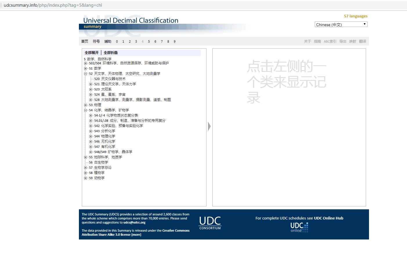 UDC分类号.png