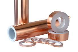 coppercoil.jpg