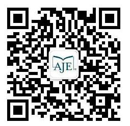 AJE WeChat二维码.jpg