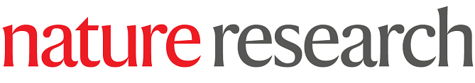 NAT_logo_NatureResearch_Master_Inline_RGB2.png