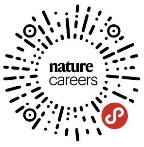 Nature Careers minipro.jpg